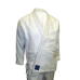 Legacy Academy Pearl Weave 450GSM Brazilian Jiu-Jitsu Kimono / Gi