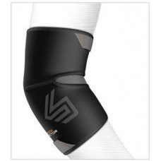 Shock Doctor Knee Compression Sleeve
