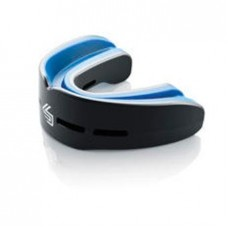 Shock Doctor Nano Double Fight Adult Mouth Guard