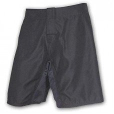 Legacy 2 Way Stretch Split Side Board Shorts