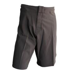Legacy 4 Way Stretch Split Side Board Shorts